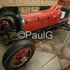 1930 Simplex Sprint Car