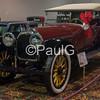 1917 Simplex Crane Model 5 Touring