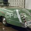 1952 Spohn Palos