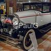 1929 Stearns-Knight N6-80