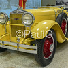 1930 Stutz Model M Speedster