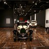 1934 Bugatti Typer 46 Superprofile Coupe in the main gallery.