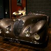 1937 Delahaye 135MS Roadster<br /> Courtesy of The Revs Institute for Automotive Research and the Collier Collection