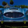 Austin Healy-944