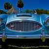 Austin Healy-948