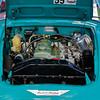 Austin Healy-463