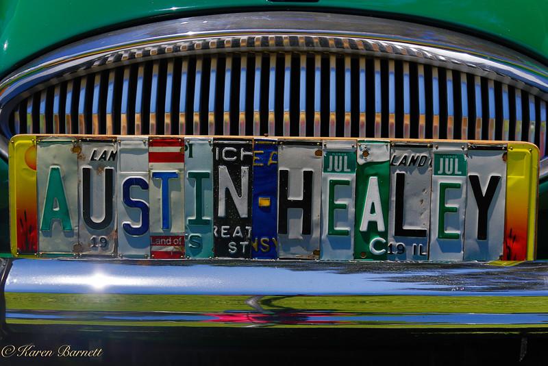 Austin Healy-1307