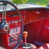 Austin Healy-634