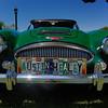 Austin Healy-1303