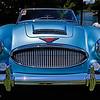 Austin Healy-1012