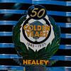 Austin Healy-661