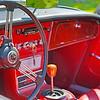 Austin Healy-633