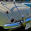 Austin Healy-295