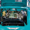 Austin Healy-458