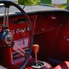 Austin Healy-639