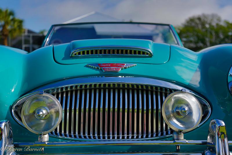 Austin Healy-167