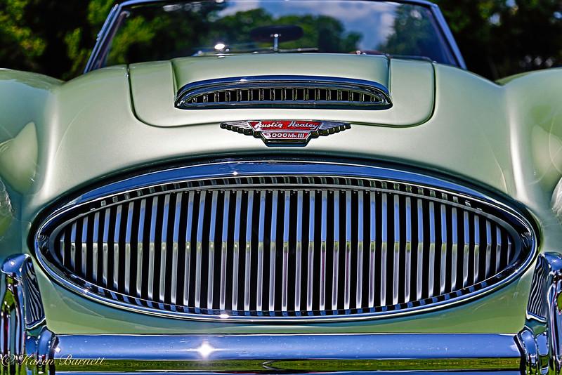 Austin Healy-1078