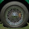 Austin Healy-376-2