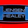 Austin Healy-66