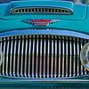 Austin Healy-175