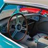 Austin Healy-490