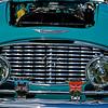 Austin Healy-380