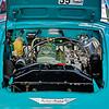 Austin Healy-468