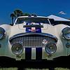Austin Healy-1275