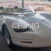 1995 Tropica Electric Car
