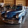 1948 Tucker Sedan<br /> Chassis 1007
