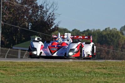 Greaves Motorsports Zyteck Z11SN.