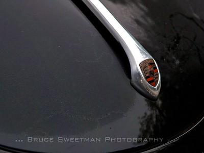 1959 356A Coupe Neila Bird Vero Beach, FL