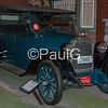 1922 Willys-Knight