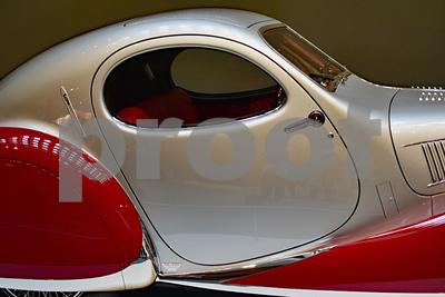 DSC_0456 1938 Talbot- Lago 1