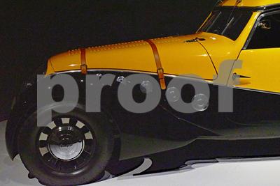 DSC_0494 FR 1936 Peugeot Darl'mat