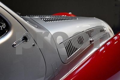 DSC_0476 RF Fender 1938 Talbot-Lago