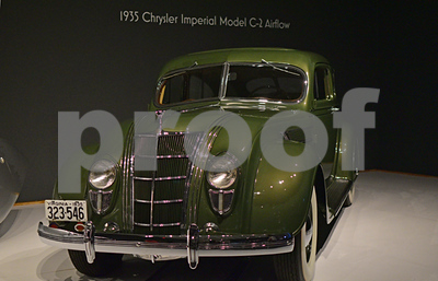 DSC_0576 1935 Chrysler Imperial Model C-2