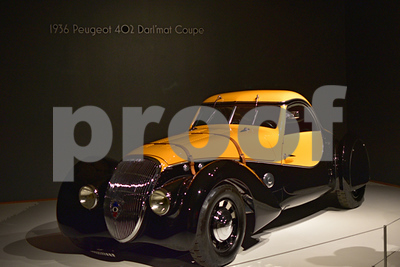 DSC_0490 1936 Peugeot 402 Darl'mat