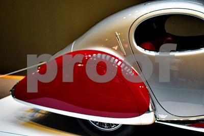 DSC_0454 1938 RR Talbot-Lago