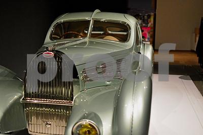 DSC_0666 Bugatti