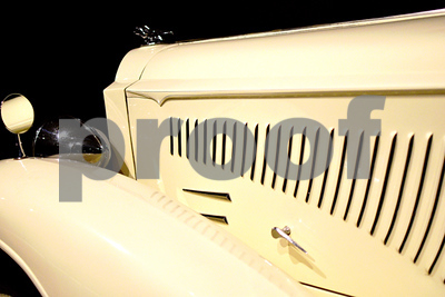 DSC_0534 LF 1934 Packard Twelve Model1106