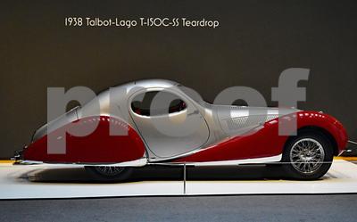 DSC_0469 Full right side 1938 Talbot-Lago