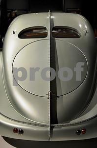 DSC_0667 Bugatti Trunk