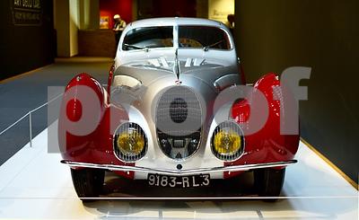 DSC_0487 Front 1938 Talbot-Lago