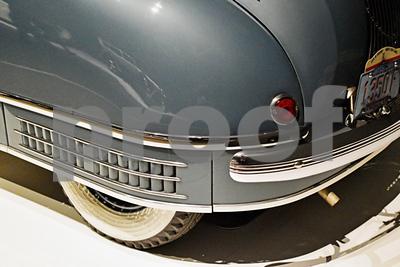 DSC_0516 L Tire,bumper Scarab
