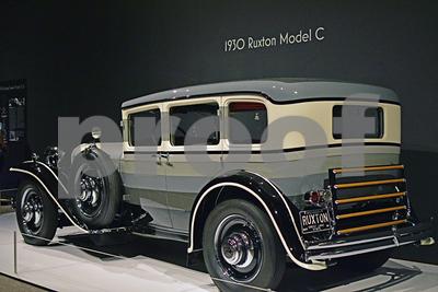 DSC_0521 1930 Ruxton Model C
