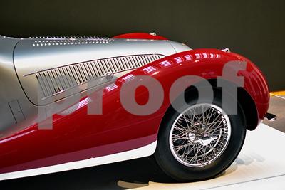 DSC_0455 1938 Front RF Talbot- Lago