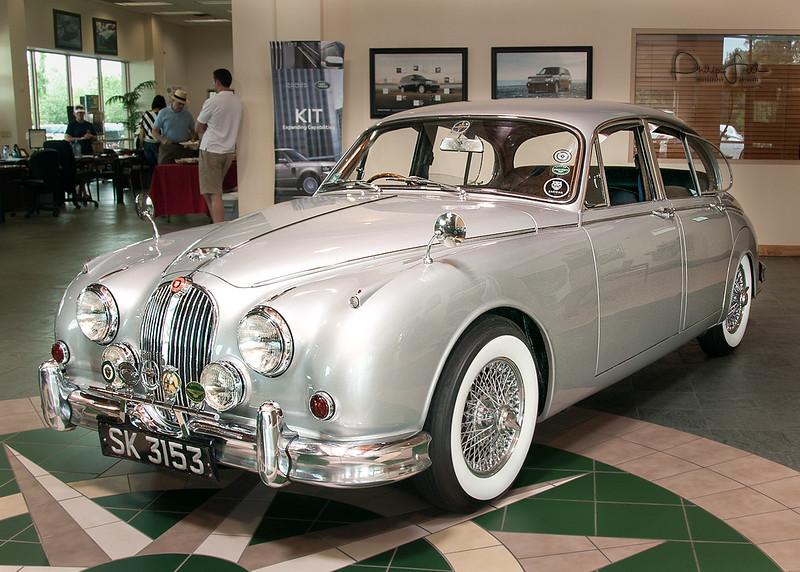 1963jag-R