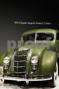 DSC_0575 1935 Chrysler Imperial Model C-2 jpg