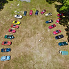 Drone Photo 1